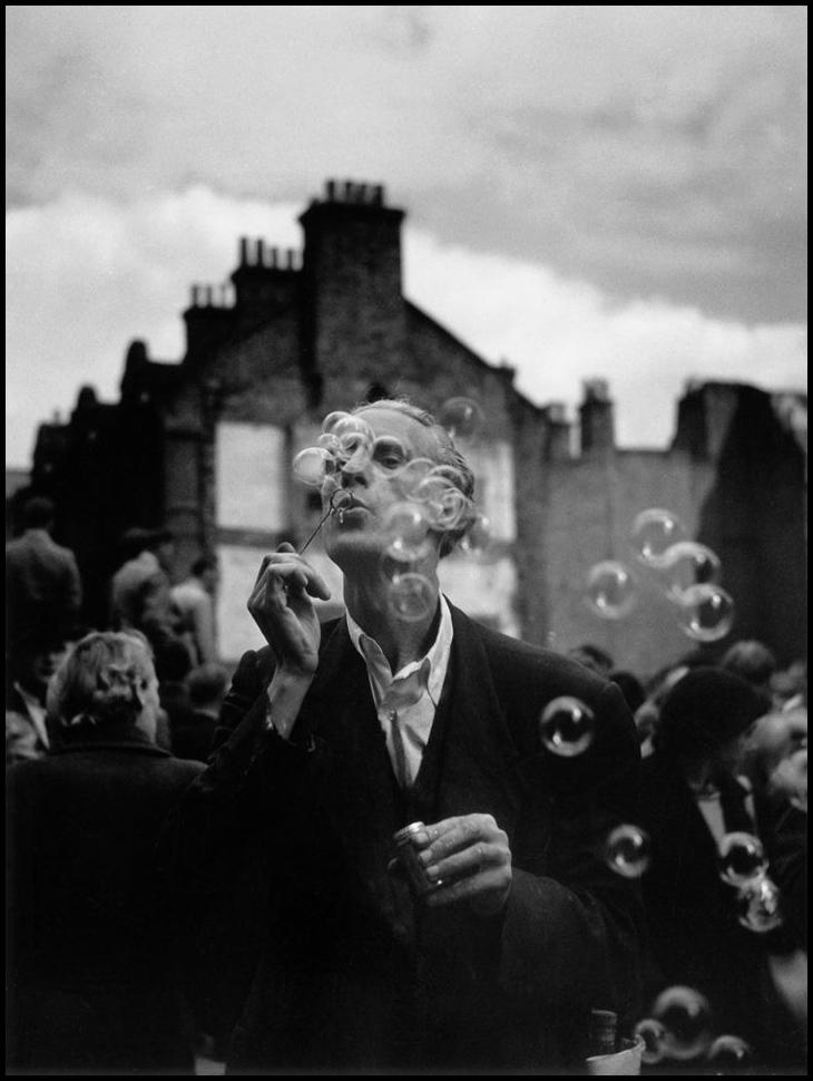 1952-Londres-WhiteChapel