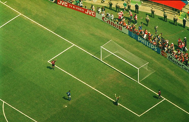 1994-WORLD-CUP-FINAL-031
