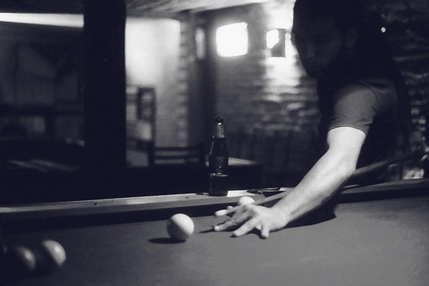 de-bar