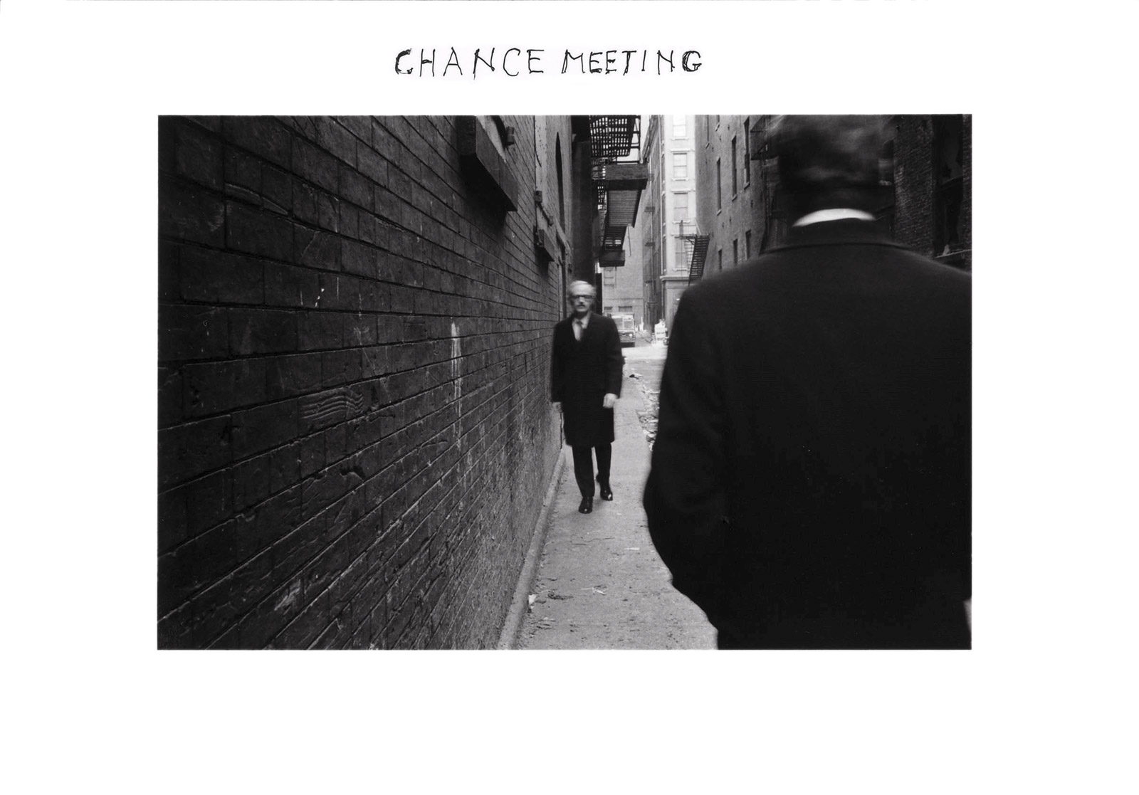 chance-meeting-1-web