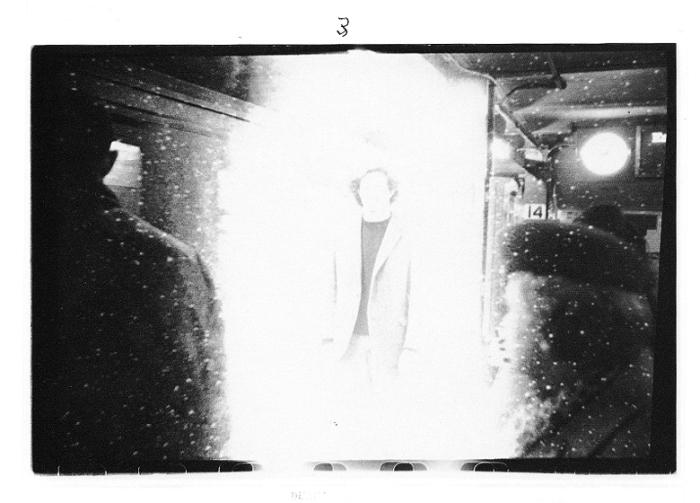 duane-michals-the-human-condition-3