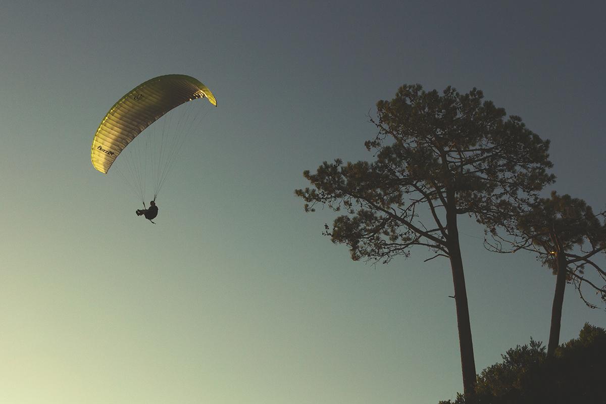 solo-aprende-a-volar